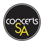 Concert SA