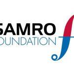 SAMRO Foundation
