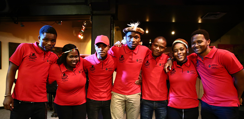 Calabash-2016-Organising-Team-African-Music-Outreach-Community-Development-Class